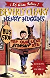 Henry Huggins (Spanish edition) (0060736003) by Cleary, Beverly
