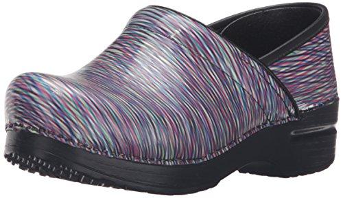 dansko-womens-pastel-striped-professional-clogs-85-9-bm-us