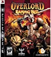 PS3 : Overlord - Raising Hell - Playstation 3 [PlayStation 3]