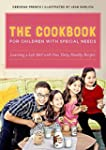 Cookbook for Children with Special Ne...