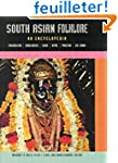 South Asian Folklore: An Encyclopedia