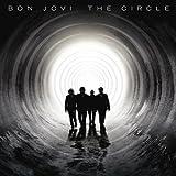 Bon Jovi The Circle (Deluxe)