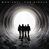 The Circle (Deluxe)by Bon Jovi