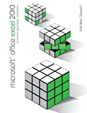 img - for Microsoft Office Excel 2010: A Lesson Approach, Complete book / textbook / text book