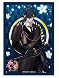 ブシロードスリーブコレクション ミニ Vol.179 刀剣乱舞-ONLINE- 『燭台切光忠』