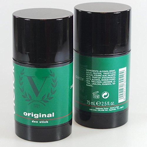 Original Deodorante 75 gr Stick Uomo