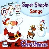 Super Simple Songs-Christmas