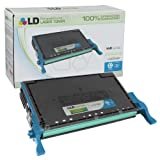 LD © Remanufactured Replacement