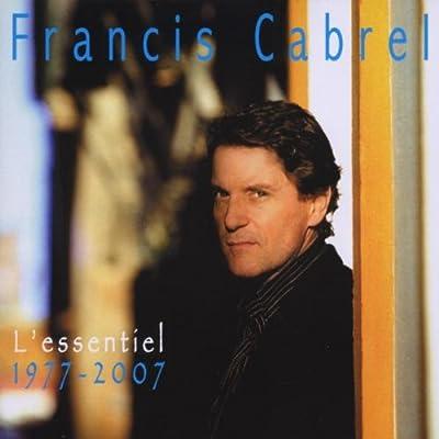 L'Essential 1977-2007