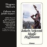 Magic Hoffmann | Jakob Arjouni