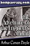 The Adventure of the Engineer's Thumb...