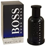 Boss Bottled Night by Hugo Boss Eau de Toilette Spray 40ml