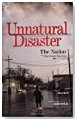 Unnatural Disaster: The Nation on Hurricane Katrina
