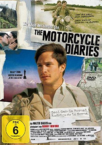 the-motorcycle-diaries-die-reise-des-jungen-che
