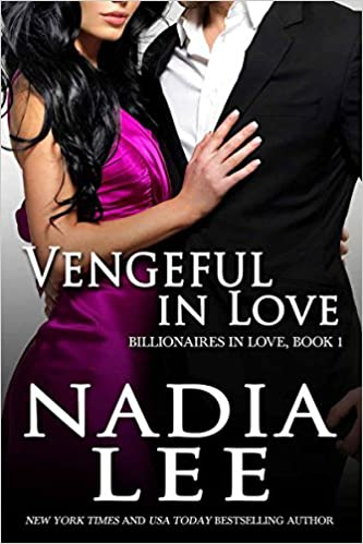 Free – Vengeful in Love