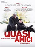 Quasi Amici - IMPORT