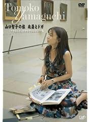 山口智子の旅シリーズ第2弾 山口智子 北斎とドガ「生きること、仕事をすること」 [DVD]