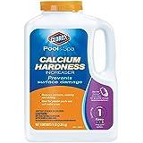 CLOROX Pool&Spa Calcium Hardness Increaser, 5-Pound 19005CLX