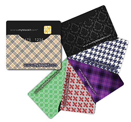 blockit-credit-debit-card-protector-sleeves-best-for-rfid-blocking-travel-security-and-fraud-prevent
