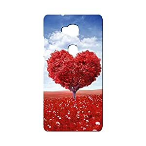 G-STAR Designer Printed Back case cover for Huawei Honor X - G2944