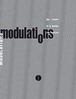 Modulations (nouvelle édition)