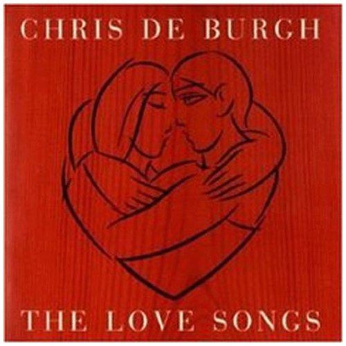 Chris De Burgh - Années 80 - Zortam Music
