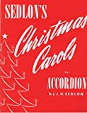 Christmas Carols for Accordion (All Your Favorite Christmas Songs)