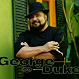 Duke, George Cool PopJazz/SmoothJazz