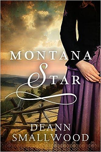 99¢ - Montana Star