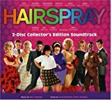 Hairspray (2-Disc Collectors Edition Soundtrack)