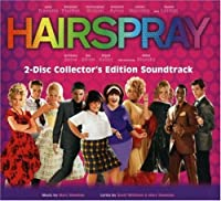 hairspray soundtrack rank 4