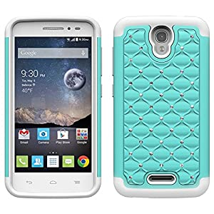 Customerfirst - Alcatel One Touch Pop Astro 5042T (T-Mobile), - Dual
