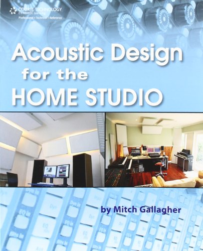 acoustic-design-for-the-home-studio