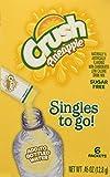 motts singles to go