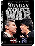 NEW Monday Night War (DVD)