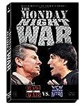 NEW Monday Night War (DVD)