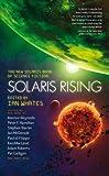 Solaris Rising: The New Solaris Book of Science Fiction