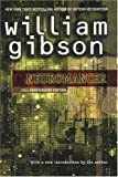 Image of Neuromancer (Edition 20th anniversary) by William Gibson [Hardcover(2004£©]