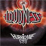 Hurricane Eyes