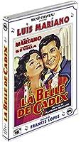 Belle de Cadix (La)