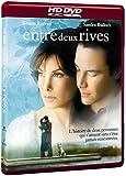 echange, troc Entre deux rives [HD DVD]