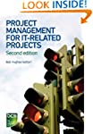 Project Management for IT-related Pro...
