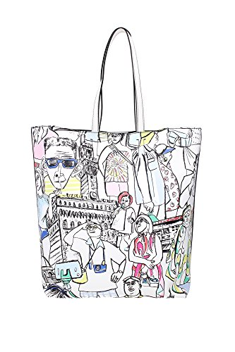 shoulder-bags-emilio-pucci-women-leather-white-and-multicolor-61bc5161020n56-white-12x30x37-cm