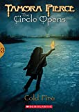 Circle Opens #03: Cold Fire
