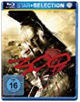 300 [Blu-ray]