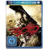 """300 [Blu-ray]von """"Gerard Butler"""""""