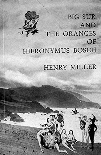 big-sur-and-the-oranges-of-hieronymus-bosch-new-directions-paperbook-161