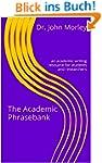 The Academic Phrasebank: an academic...