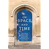 On Space and Timeby Alain Connes