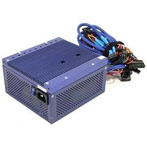 FSP ZEN400 400W Power Supply